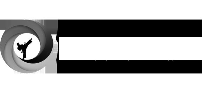 TKDCoaching