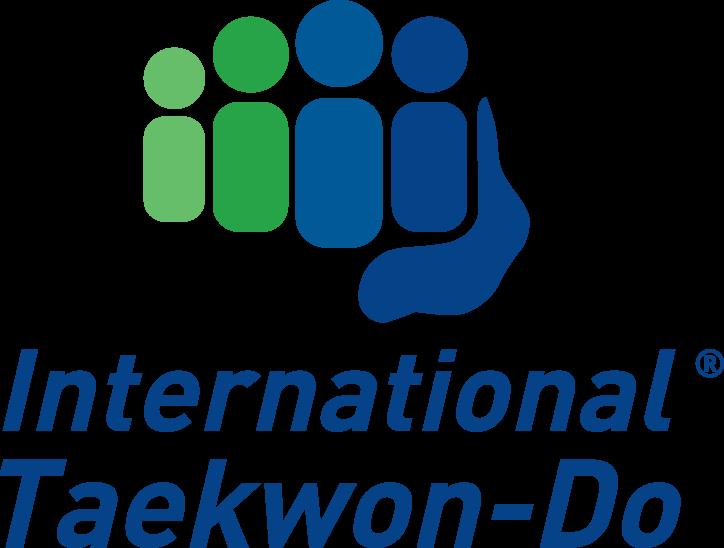 ITKD NZ Logo